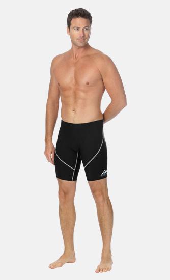 Shorts sportivo