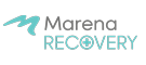 Marena Recovery
