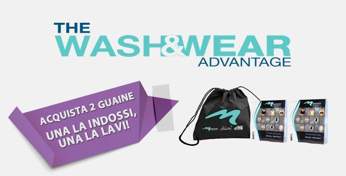 Wash&Wear